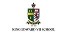 king-edward