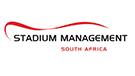 stadium-managent