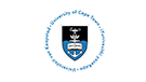university-of-capetown