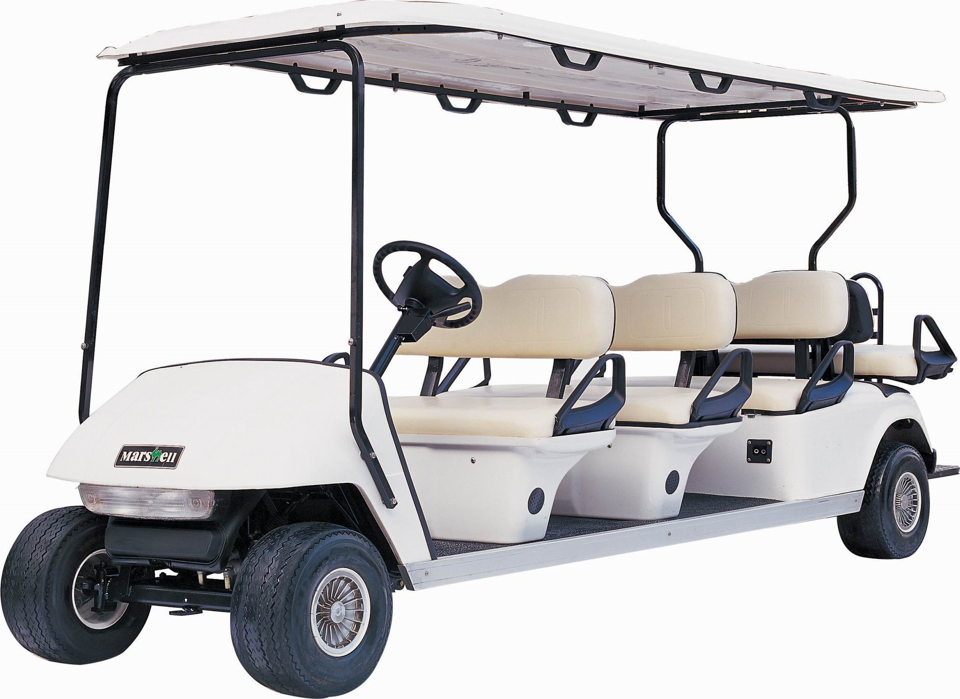 Electric Carts Images Reverse Search